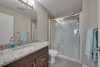 Photo 15: 320 1004 Rosenthal Boulevard in Edmonton: Zone 58 Condo for sale : MLS®# E4141285