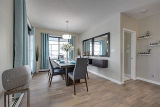 Photo 5: 320 1004 Rosenthal Boulevard in Edmonton: Zone 58 Condo for sale : MLS®# E4141285
