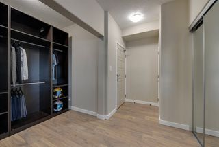 Photo 20: 320 1004 Rosenthal Boulevard in Edmonton: Zone 58 Condo for sale : MLS®# E4141285
