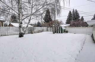Photo 18: 6616 LAW Drive SW in Calgary: Lakeview Detached for sale : MLS®# C4223804