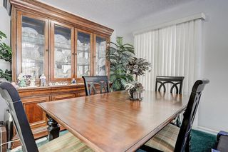 Photo 9: 6616 LAW Drive SW in Calgary: Lakeview Detached for sale : MLS®# C4223804
