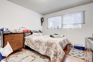 Photo 13: 6616 LAW Drive SW in Calgary: Lakeview Detached for sale : MLS®# C4223804