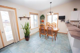 Photo 10: 9501 96 Street: Morinville House for sale : MLS®# E4141551