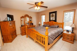 Photo 11: 9501 96 Street: Morinville House for sale : MLS®# E4141551