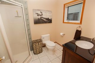 Photo 14: 9501 96 Street: Morinville House for sale : MLS®# E4141551