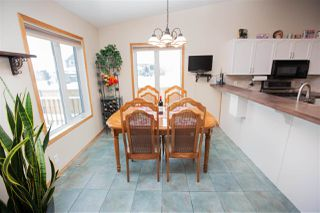 Photo 9: 9501 96 Street: Morinville House for sale : MLS®# E4141551