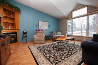 Photo 4: 9501 96 Street: Morinville House for sale : MLS®# E4141551
