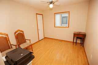 Photo 15: 9501 96 Street: Morinville House for sale : MLS®# E4141551
