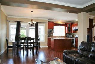 "Photo 10: 32708 TUNBRIDGE Avenue in Mission: Mission BC House for sale in ""Tunbridge Station"" : MLS®# R2335522"