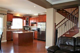 "Photo 11: 32708 TUNBRIDGE Avenue in Mission: Mission BC House for sale in ""Tunbridge Station"" : MLS®# R2335522"