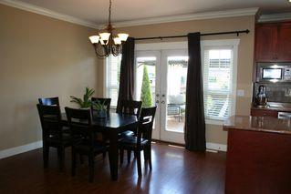 "Photo 19: 32708 TUNBRIDGE Avenue in Mission: Mission BC House for sale in ""Tunbridge Station"" : MLS®# R2335522"
