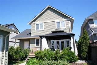 "Photo 5: 32708 TUNBRIDGE Avenue in Mission: Mission BC House for sale in ""Tunbridge Station"" : MLS®# R2335522"