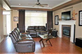 "Photo 8: 32708 TUNBRIDGE Avenue in Mission: Mission BC House for sale in ""Tunbridge Station"" : MLS®# R2335522"