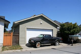 "Photo 6: 32708 TUNBRIDGE Avenue in Mission: Mission BC House for sale in ""Tunbridge Station"" : MLS®# R2335522"