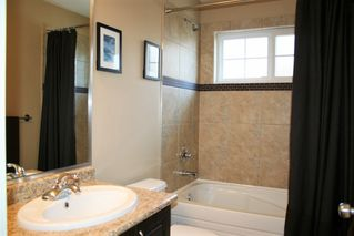 "Photo 19: 32708 TUNBRIDGE Avenue in Mission: Mission BC House for sale in ""Tunbridge Station"" : MLS®# R2335522"