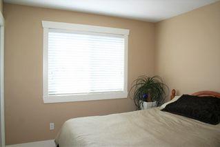 "Photo 20: 32708 TUNBRIDGE Avenue in Mission: Mission BC House for sale in ""Tunbridge Station"" : MLS®# R2335522"