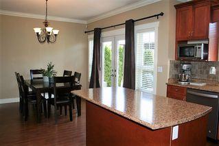"Photo 13: 32708 TUNBRIDGE Avenue in Mission: Mission BC House for sale in ""Tunbridge Station"" : MLS®# R2335522"