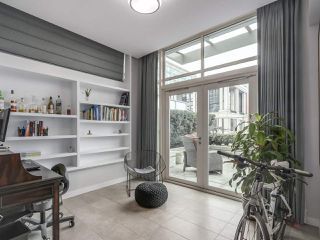 Photo 9: 601 546 BEATTY Street in Vancouver: Downtown VW Condo for sale (Vancouver West)  : MLS®# R2336595