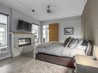 Photo 11: 601 546 BEATTY Street in Vancouver: Downtown VW Condo for sale (Vancouver West)  : MLS®# R2336595