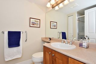 """Photo 18: 306 3088 W 41ST Avenue in Vancouver: Kerrisdale Condo for sale in """"THE LANESBOROUGH"""" (Vancouver West)  : MLS®# R2339683"""