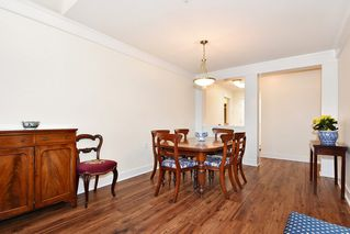"Photo 6: 306 3088 W 41ST Avenue in Vancouver: Kerrisdale Condo for sale in ""THE LANESBOROUGH"" (Vancouver West)  : MLS®# R2339683"