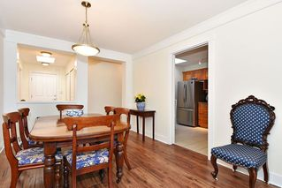 "Photo 7: 306 3088 W 41ST Avenue in Vancouver: Kerrisdale Condo for sale in ""THE LANESBOROUGH"" (Vancouver West)  : MLS®# R2339683"
