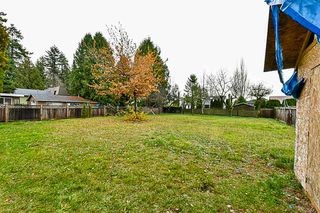Photo 6: 15022 92 Avenue in Surrey: Fleetwood Tynehead House for sale : MLS®# R2339294