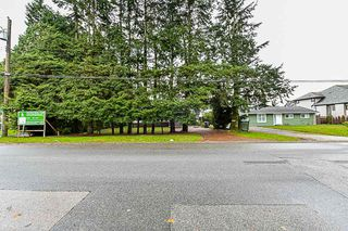 Photo 2: 15022 92 Avenue in Surrey: Fleetwood Tynehead House for sale : MLS®# R2339294