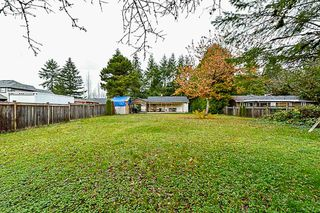 Photo 7: 15022 92 Avenue in Surrey: Fleetwood Tynehead House for sale : MLS®# R2339294