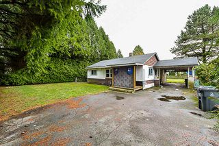 Photo 4: 15022 92 Avenue in Surrey: Fleetwood Tynehead House for sale : MLS®# R2339294