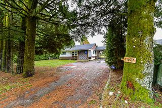Photo 3: 15022 92 Avenue in Surrey: Fleetwood Tynehead House for sale : MLS®# R2339294