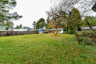 Photo 9: 15022 92 Avenue in Surrey: Fleetwood Tynehead House for sale : MLS®# R2339294