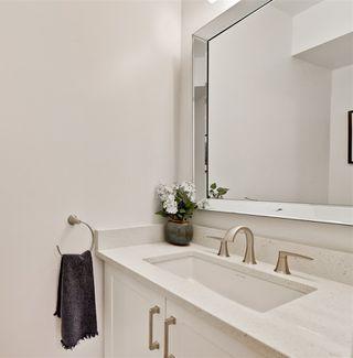 Photo 15: 8503 139 Street in Edmonton: Zone 10 House for sale : MLS®# E4143380