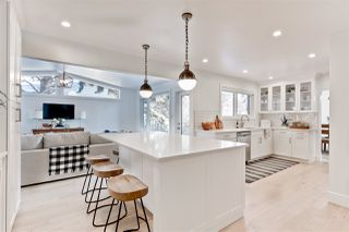 Photo 8: 8503 139 Street in Edmonton: Zone 10 House for sale : MLS®# E4143380