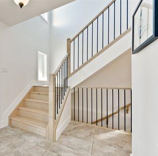 Photo 16: 8503 139 Street in Edmonton: Zone 10 House for sale : MLS®# E4143380