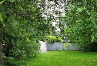 Photo 13: 8503 139 Street in Edmonton: Zone 10 House for sale : MLS®# E4143380