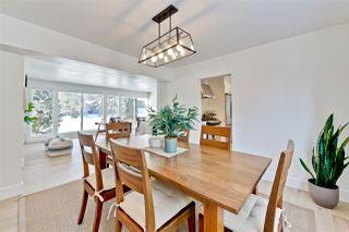 Photo 11: 8503 139 Street in Edmonton: Zone 10 House for sale : MLS®# E4143380