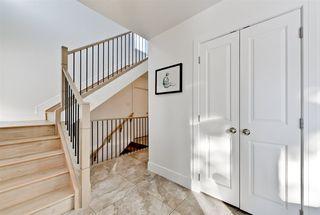 Photo 24: 8503 139 Street in Edmonton: Zone 10 House for sale : MLS®# E4143380