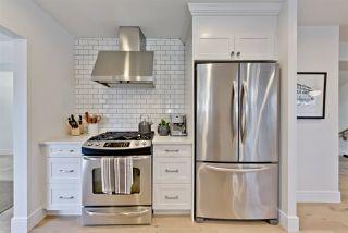 Photo 10: 8503 139 Street in Edmonton: Zone 10 House for sale : MLS®# E4143380