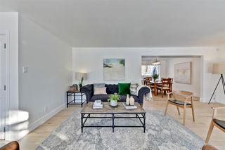 Photo 4: 8503 139 Street in Edmonton: Zone 10 House for sale : MLS®# E4143380