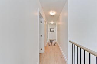 Photo 19: 8503 139 Street in Edmonton: Zone 10 House for sale : MLS®# E4143380