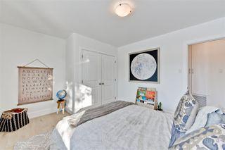 Photo 21: 8503 139 Street in Edmonton: Zone 10 House for sale : MLS®# E4143380