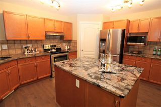 Main Photo:  in Edmonton: Zone 14 House for sale : MLS®# E4144193