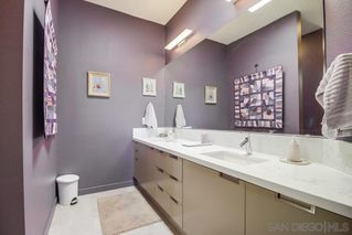 Photo 13: MISSION HILLS Condo for sale : 2 bedrooms : 235 Quince St #403 in San Diego