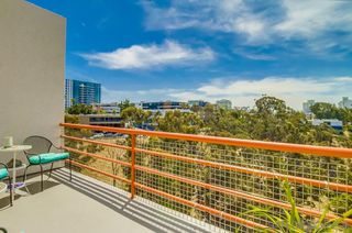Photo 18: MISSION HILLS Condo for sale : 2 bedrooms : 235 Quince St #403 in San Diego