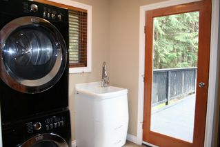 """Photo 18: 12383 CARR Street in Mission: Stave Falls House for sale in """"Corner of Carr & Berg"""" : MLS®# R2346369"""