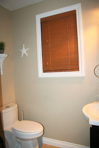 """Photo 20: 12383 CARR Street in Mission: Stave Falls House for sale in """"Corner of Carr & Berg"""" : MLS®# R2346369"""