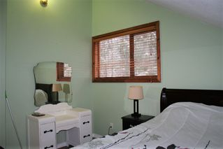 """Photo 29: 12383 CARR Street in Mission: Stave Falls House for sale in """"Corner of Carr & Berg"""" : MLS®# R2346369"""