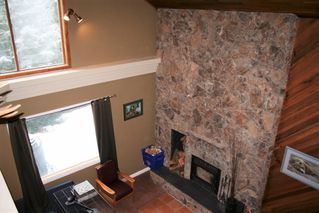 """Photo 16: 12383 CARR Street in Mission: Stave Falls House for sale in """"Corner of Carr & Berg"""" : MLS®# R2346369"""