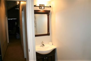 """Photo 30: 12383 CARR Street in Mission: Stave Falls House for sale in """"Corner of Carr & Berg"""" : MLS®# R2346369"""